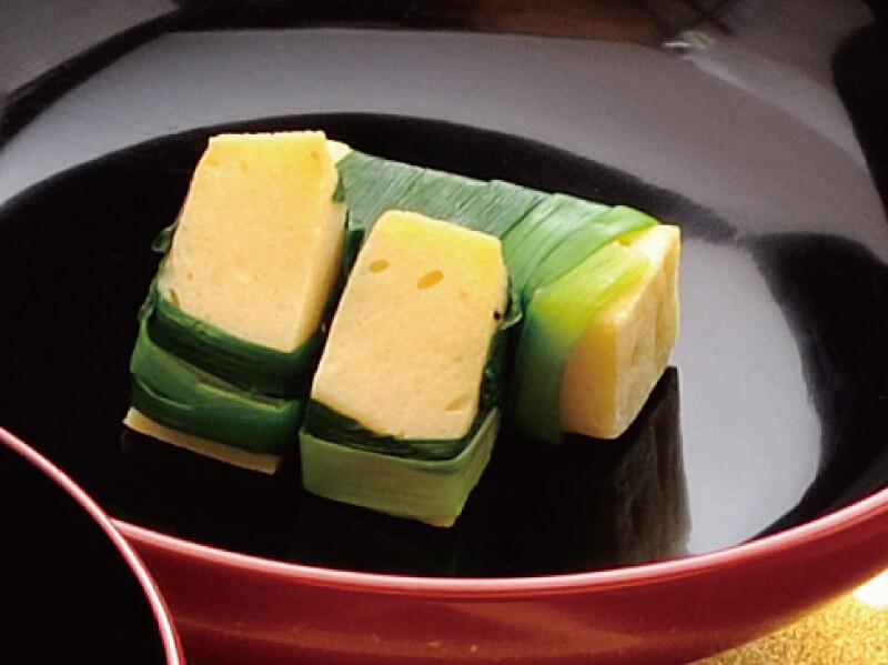 琉球料理 びらがらまち