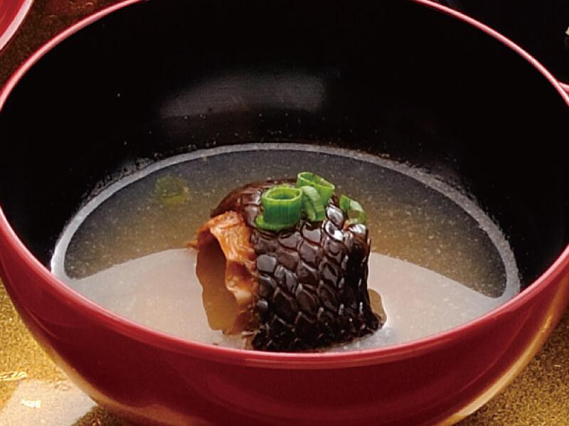 琉球料理 いらぶー